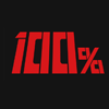 shigeo: (100%)