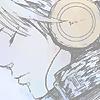 princeofjunes: (solemn)