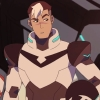 prowller: (Shiro VoltronLD → from after)