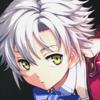zephyranthe: (Let's go.)