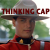 ride_4ever: (Fraser thinking cap)