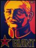 herr_0berst: (dictator)