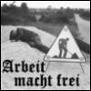 herr_0berst: (arbeit bw)