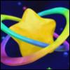 planetpopstar: (pic#10477491)