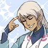 yuuago: (Pokemon - Blanche - Sparkle)