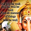 adiva_calandia: (All will be well)