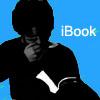 adiva_calandia: (iBook)