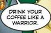 adiva_calandia: (Drink of CHAMPIONS)