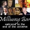 adiva_calandia: (Milliways and fandom)