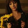 moshennik: (smile ✘ sunflowers)