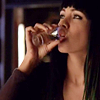 moshennik: (booze ✘ shots)