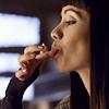moshennik: (eating ✘ finger lickin')