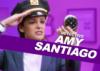 detamysantiago: (Detective Amy Santiago)