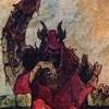 blackcauldronking: (Nine)