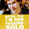 colls: (SW Han!BitchPleaz)