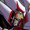 happyclappyhippydrippy: (will rodimus senpai notice me)