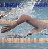 alder_knight: (swimming arm)