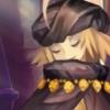 darkova: (Staring into open flame)