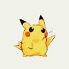 pokemon_bigbang: (pic#1048495) (Default)