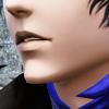 heiresy: (Look at them pretty dragon kissers)