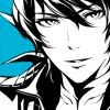 heiresy: (Bishounen intensifies)