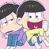 neetfreak: (brothers ⚾ sweet spot)