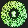 koishi_komeiji: Icon by: Gearprojection (72 Sigil)