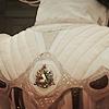 knightpainter: (Default)