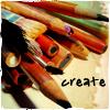 luckys_art: (Create)