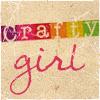 luckys_art: (Crafty Girl)