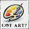 luckys_art: (Got Art?)