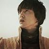 knightpainter: (pic#10486571)