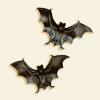 gelydh: (Etc. | bats)