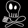 karmaschild: (Dread pirate Chef.)