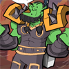 green_jesus: (1385550 (3))