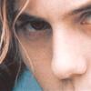 jasperwhitlock: (up close)