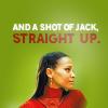 mango_tango: (uhura; stxi. a shot of jack straight up.)