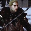 whoisus: (Cullen - Sword)