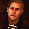 whoisus: (Cullen - <3)