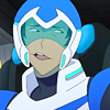 stick_u_in_a_wormhole: (blue paladin right here)