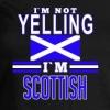the_travelers_lady: (Scottish)