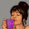 shmiracles: KatieKate (Hawkeye)