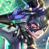 blastruler: (trance!)