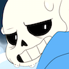 skelebro: (How About Maybe You Chill)