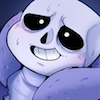 skelebro: (aw fritters)