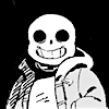 skelebro: (what time is it)