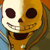 skelebro: (that's a laugh)