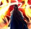 utulien_aure: Nirnaeth Arnoediad (death)