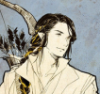 utulien_aure: Fingon (adult)