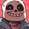 skelebro: (vibrates off this plane of existence)
